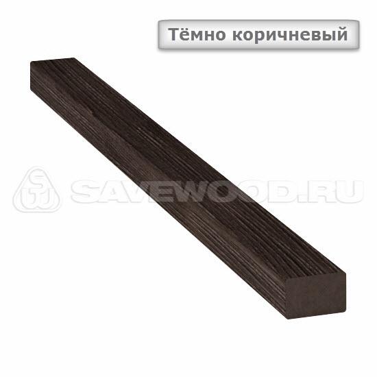 Планкен из ДПК SAVEWOOD